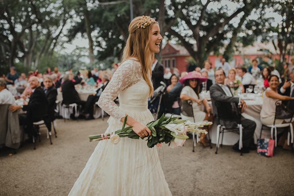 Fotografo de bodas Serafin Castillo spain wedding photographer (107 de 135).jpg