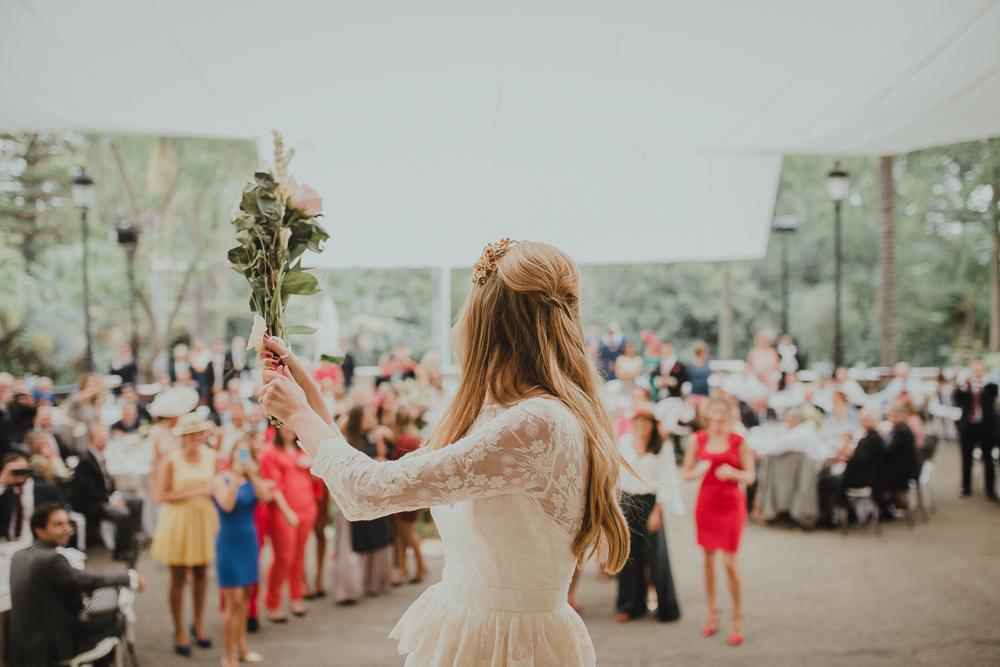 Fotografo de bodas Serafin Castillo spain wedding photographer (109 de 135).jpg