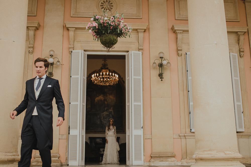 Fotografo de bodas Serafin Castillo spain wedding photographer (110 de 135).jpg