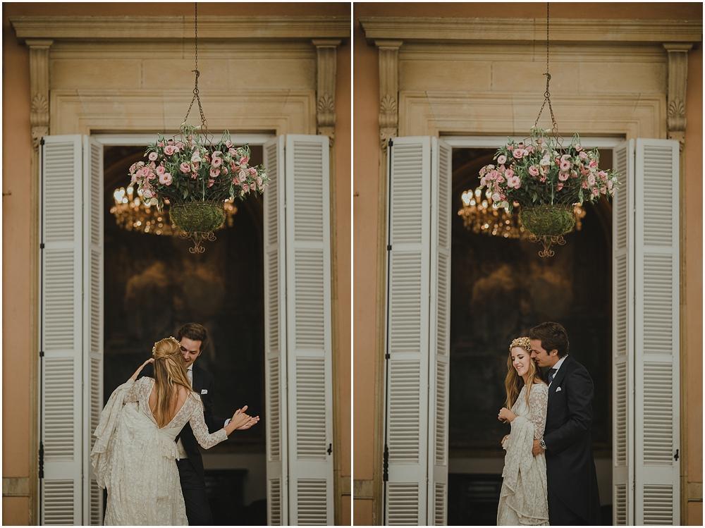 Fotografo de bodas Serafin Castillo spain wedding photographer (111 de 135).jpg