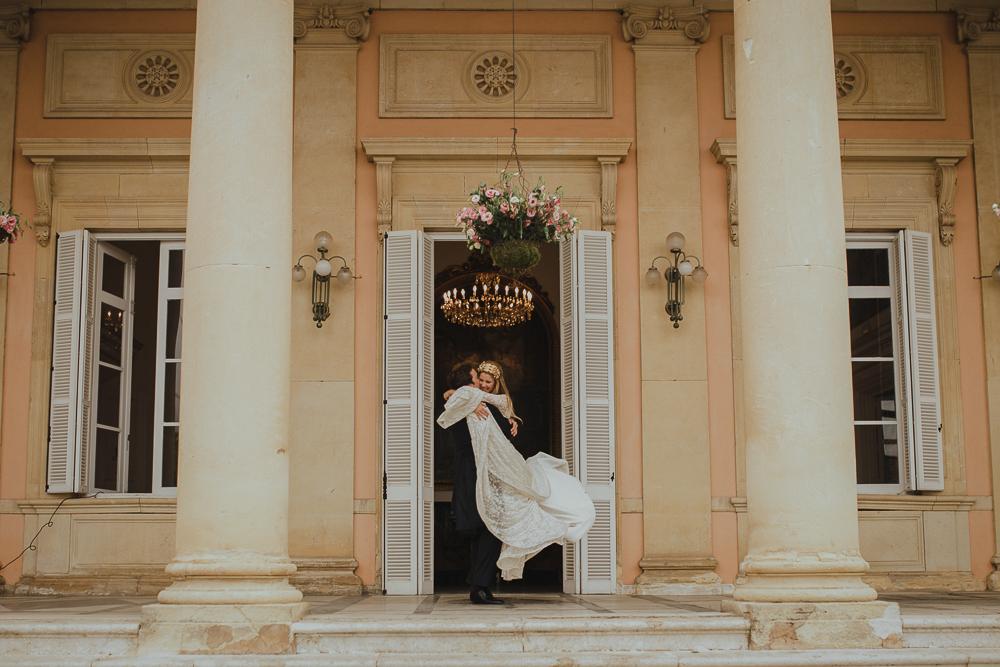 Fotografo de bodas Serafin Castillo spain wedding photographer (114 de 135).jpg