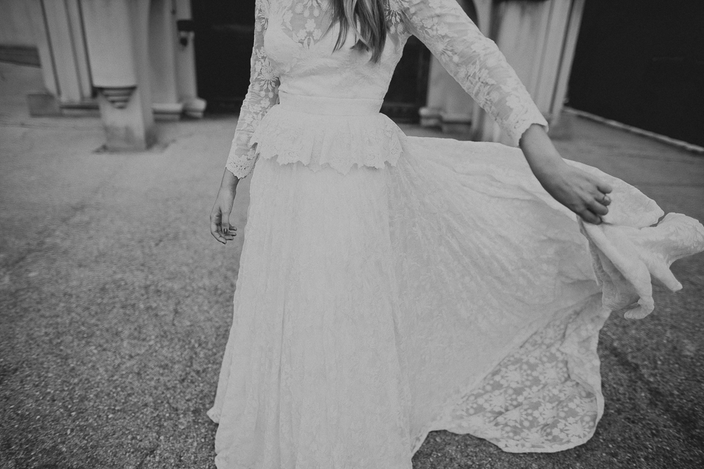 Fotografo de bodas Serafin Castillo spain wedding photographer (115 de 135).jpg