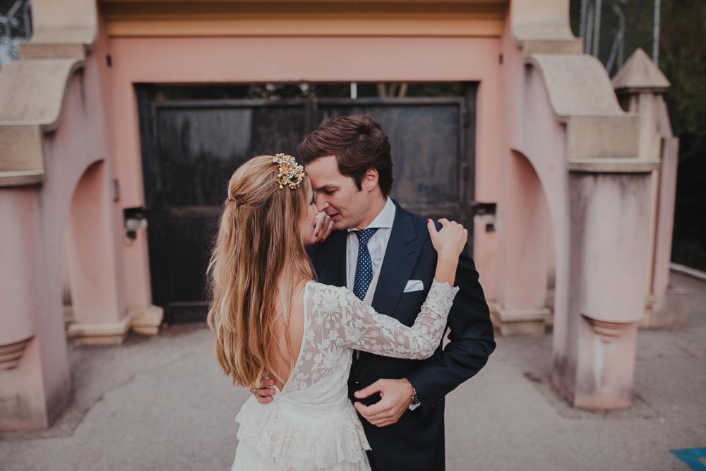 Fotografo de bodas Serafin Castillo spain wedding photographer (119 de 135).jpg