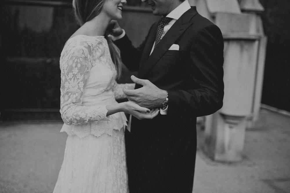 Fotografo de bodas Serafin Castillo spain wedding photographer (120 de 135).jpg