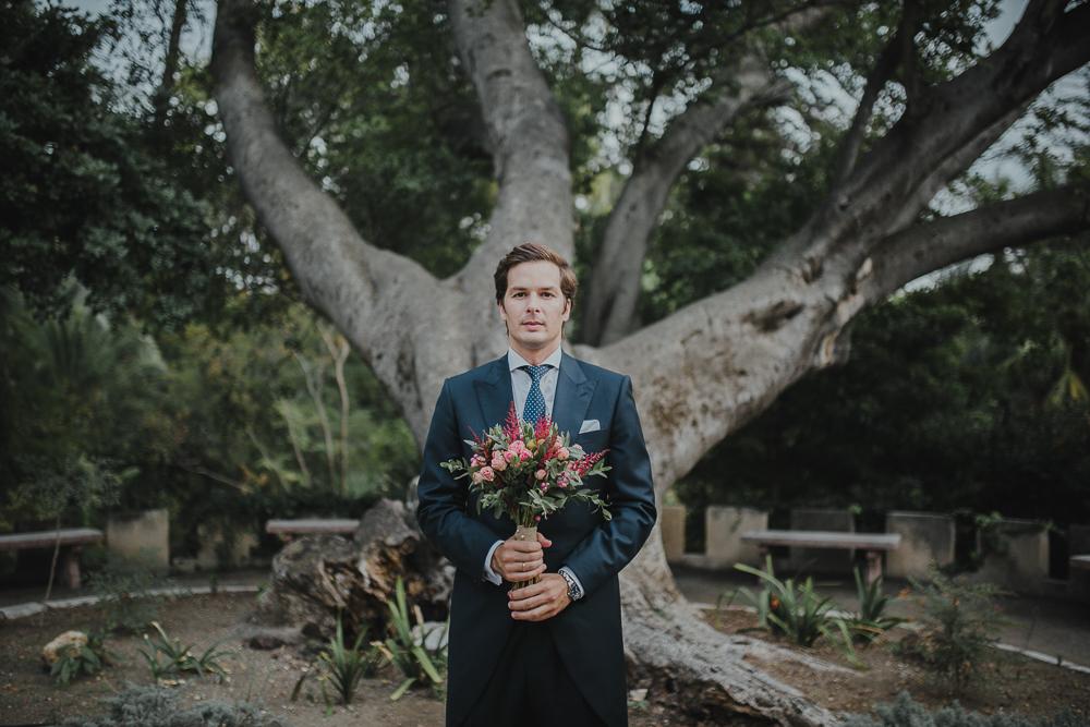 Fotografo de bodas Serafin Castillo spain wedding photographer (117 de 135).jpg