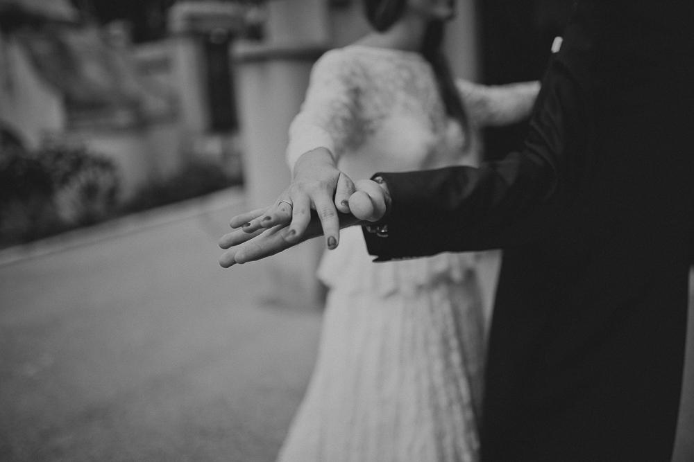 Fotografo de bodas Serafin Castillo spain wedding photographer (122 de 135).jpg