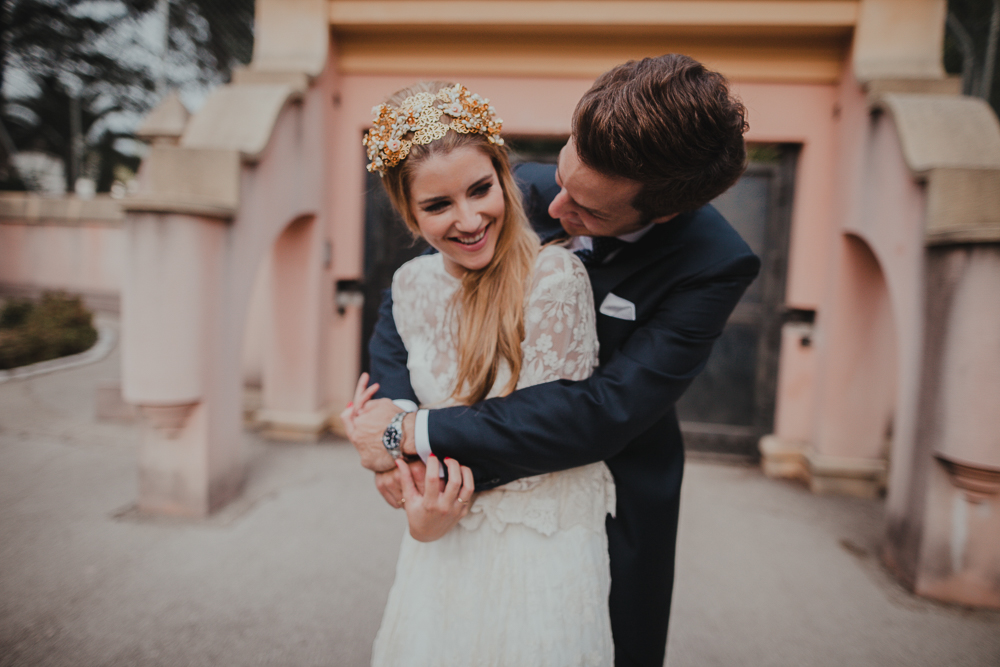 Fotografo de bodas Serafin Castillo spain wedding photographer (123 de 135).jpg