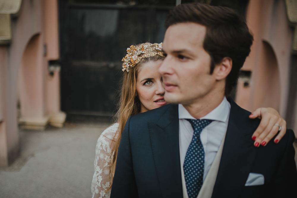 Fotografo de bodas Serafin Castillo spain wedding photographer (124 de 135).jpg