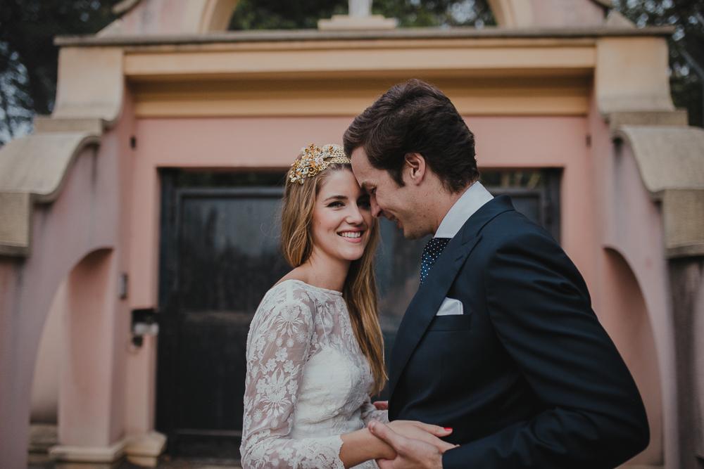 Fotografo de bodas Serafin Castillo spain wedding photographer (121 de 135).jpg