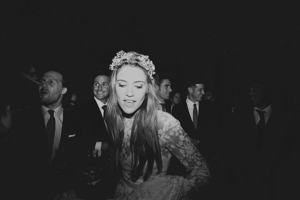 Fotografo de bodas Serafin Castillo spain wedding photographer (127 de 135).jpg