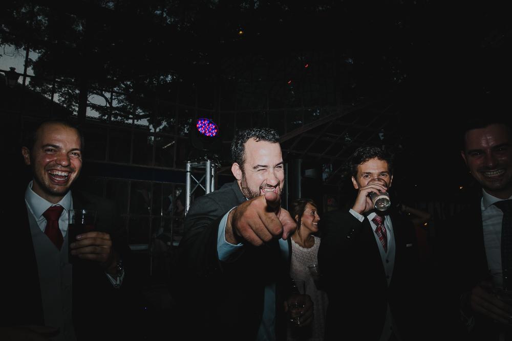 Fotografo de bodas Serafin Castillo spain wedding photographer (128 de 135).jpg