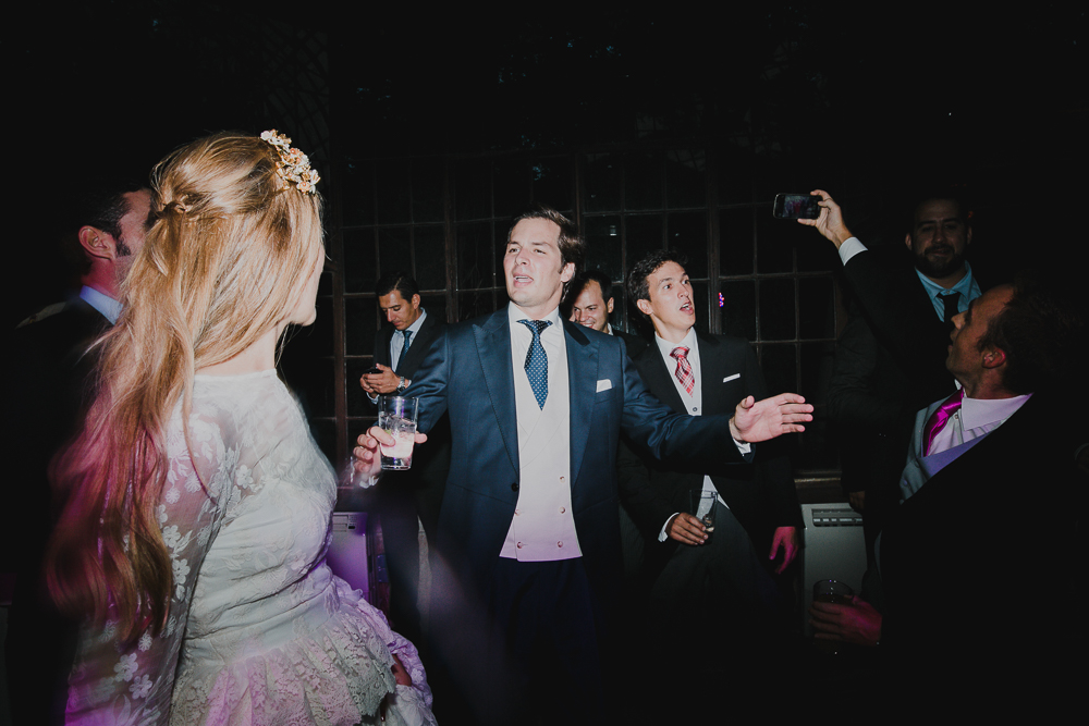 Fotografo de bodas Serafin Castillo spain wedding photographer (130 de 135).jpg