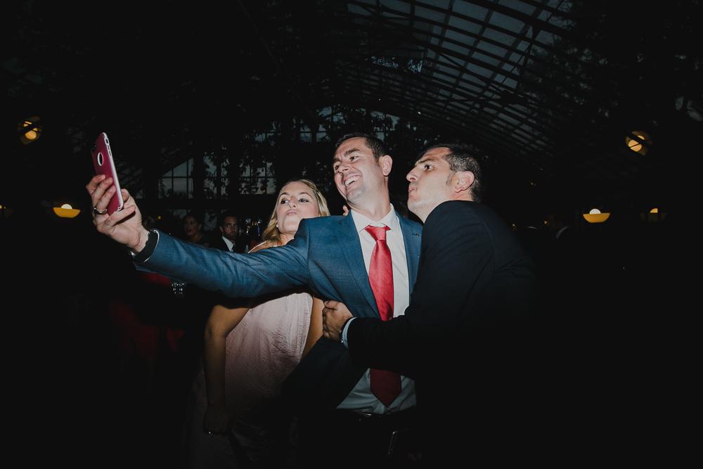 Fotografo de bodas Serafin Castillo spain wedding photographer (131 de 135).jpg