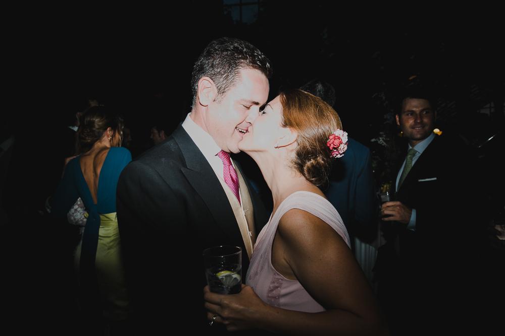 Fotografo de bodas Serafin Castillo spain wedding photographer (132 de 135).jpg