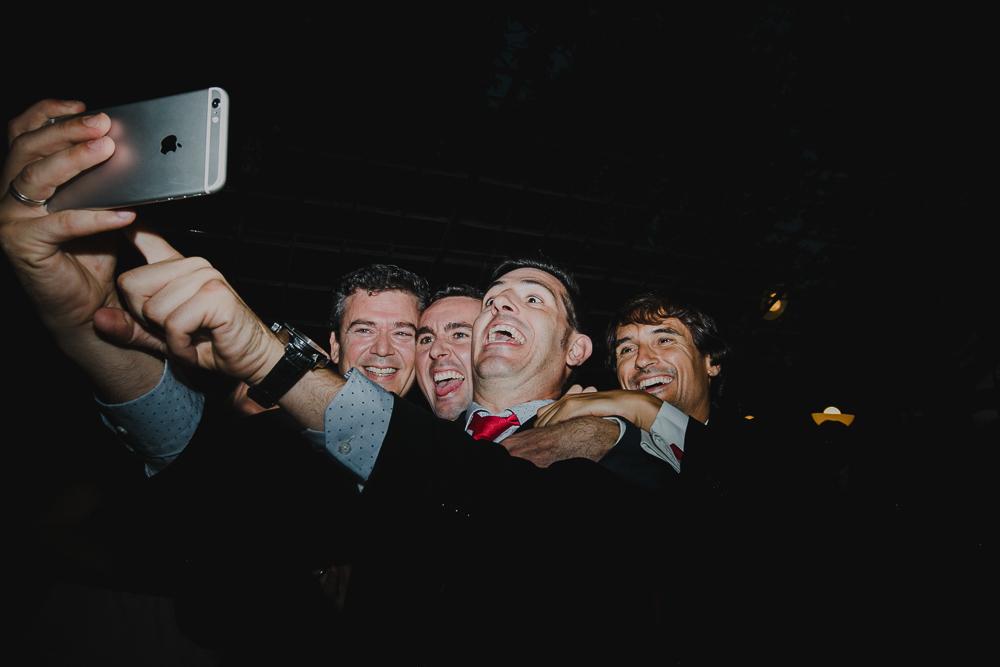 Fotografo de bodas Serafin Castillo spain wedding photographer (134 de 135).jpg
