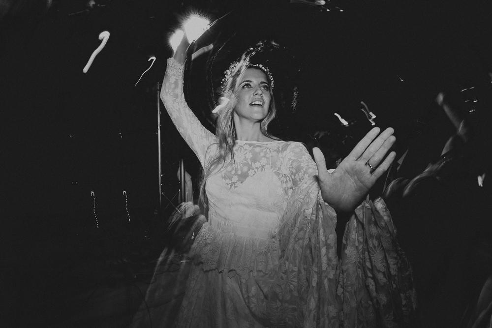 Fotografo de bodas Serafin Castillo spain wedding photographer (135 de 135).jpg