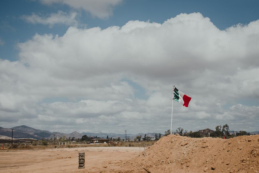 Workshop Mexico Serafin Castillo  (50 de 74).jpg
