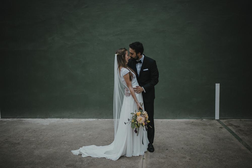 Serafin Castillo fotografo de bodas (312 de 313).jpg
