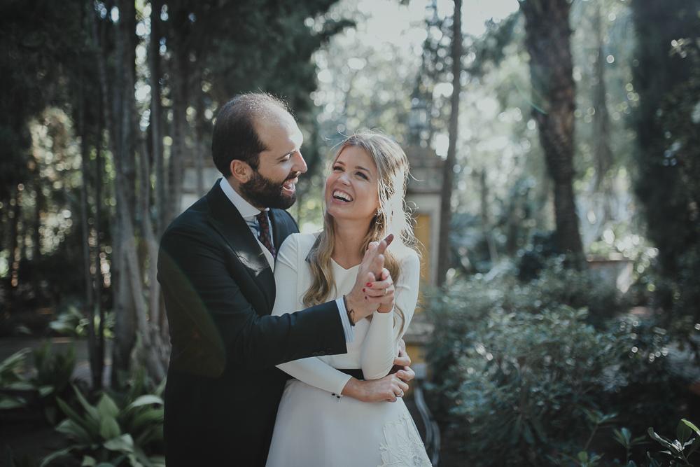 Serafin Castillo fotografo de bodas (282 de 313).jpg