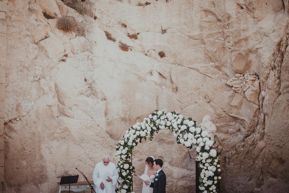 Serafin Castillo fotografo de bodas (186 de 313).jpg