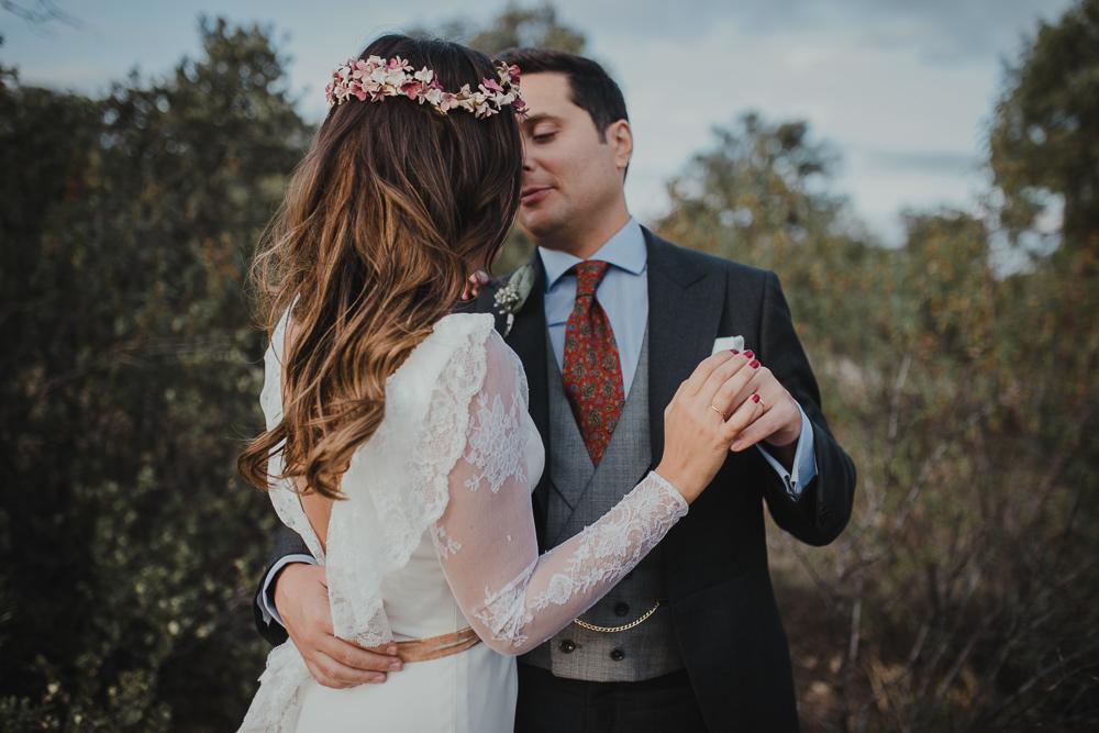 Serafin Castillo fotografo de bodas (201 de 313).jpg
