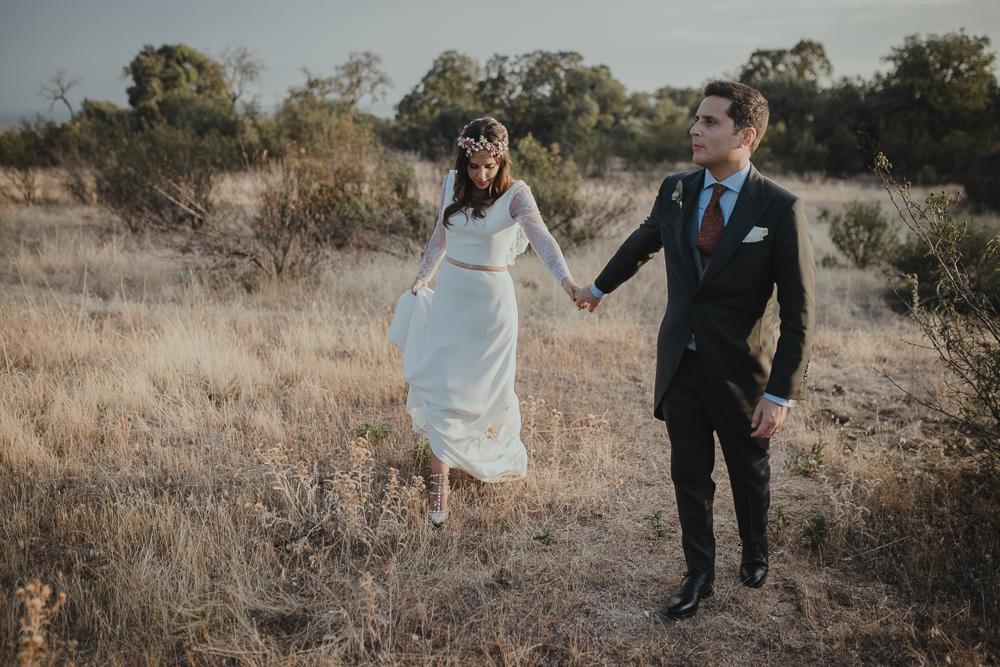 Serafin Castillo fotografo de bodas (203 de 313).jpg