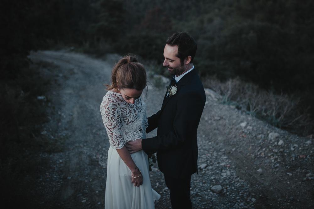 Serafin Castillo fotografo de bodas (263 de 313).jpg