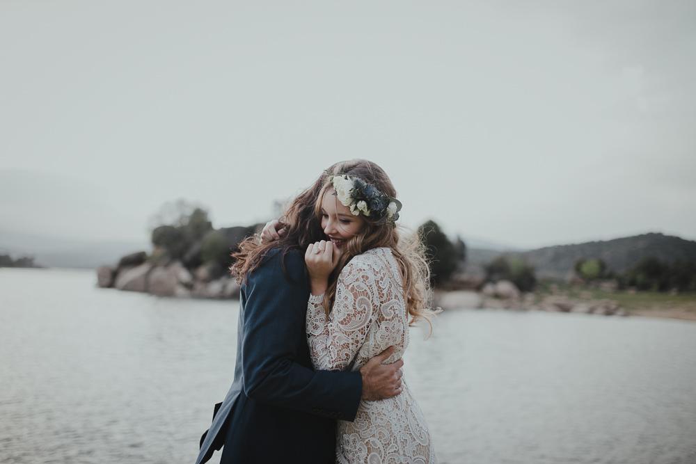 Serafin Castillo fotografo de bodas (36 de 313).jpg