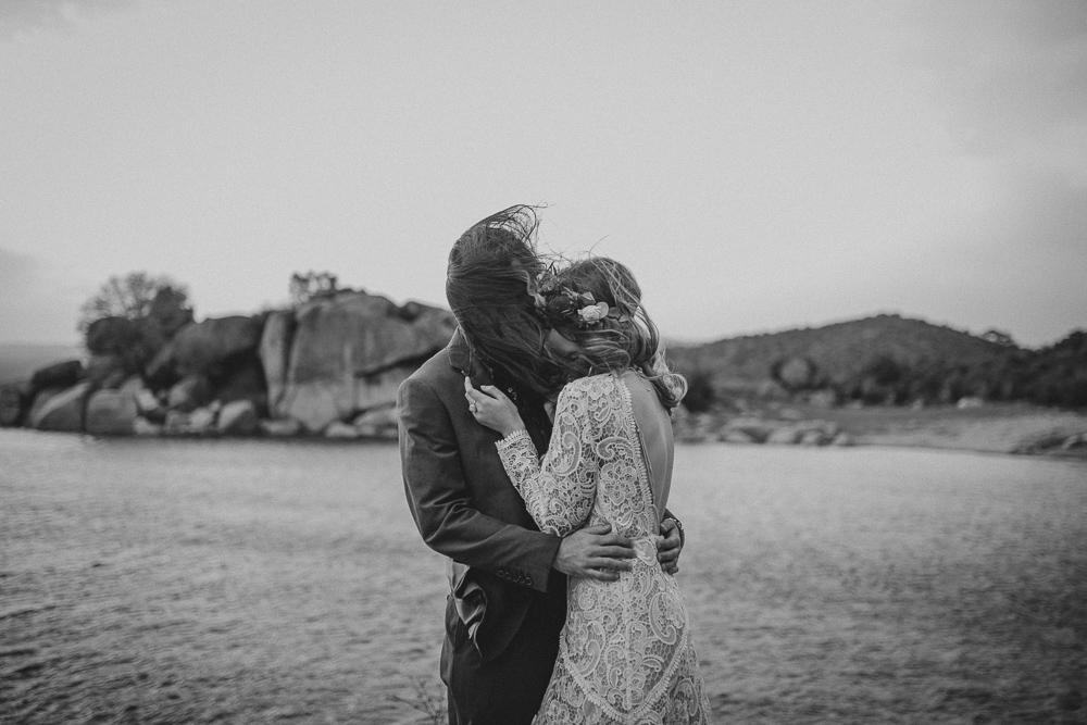 Serafin Castillo fotografo de bodas (38 de 313).jpg