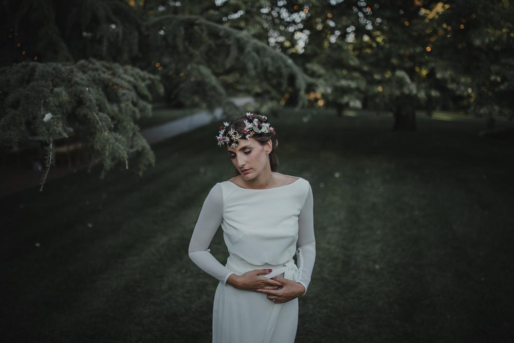 Serafin Castillo fotografo de bodas (85 de 313).jpg