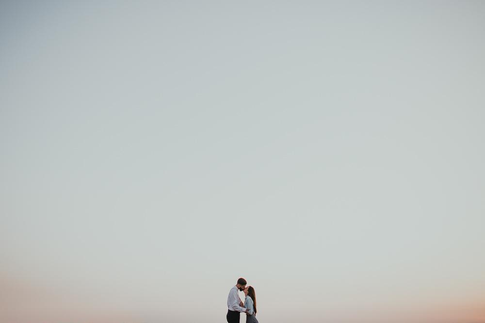 Serafin Castillo fotografo de bodas (59 de 313).jpg