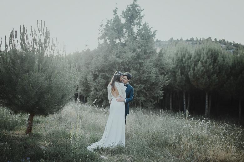 Serafin Castillo fotografo de bodas (138 de 313).jpg