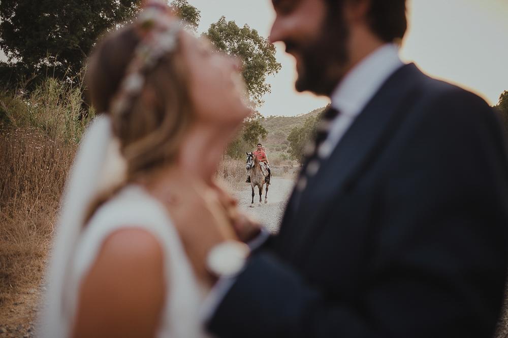 Serafin Castillo fotografo de bodas (159 de 313).jpg