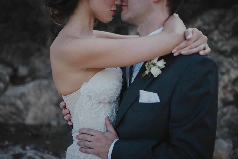 Serafin Castillo fotografo de bodas (181 de 313).jpg