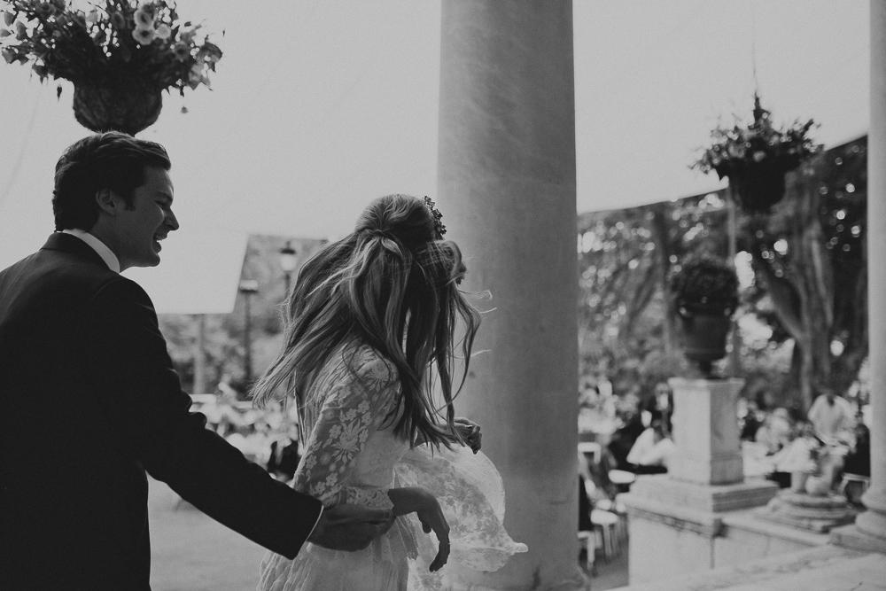 Serafin Castillo fotografo de bodas (196 de 313).jpg