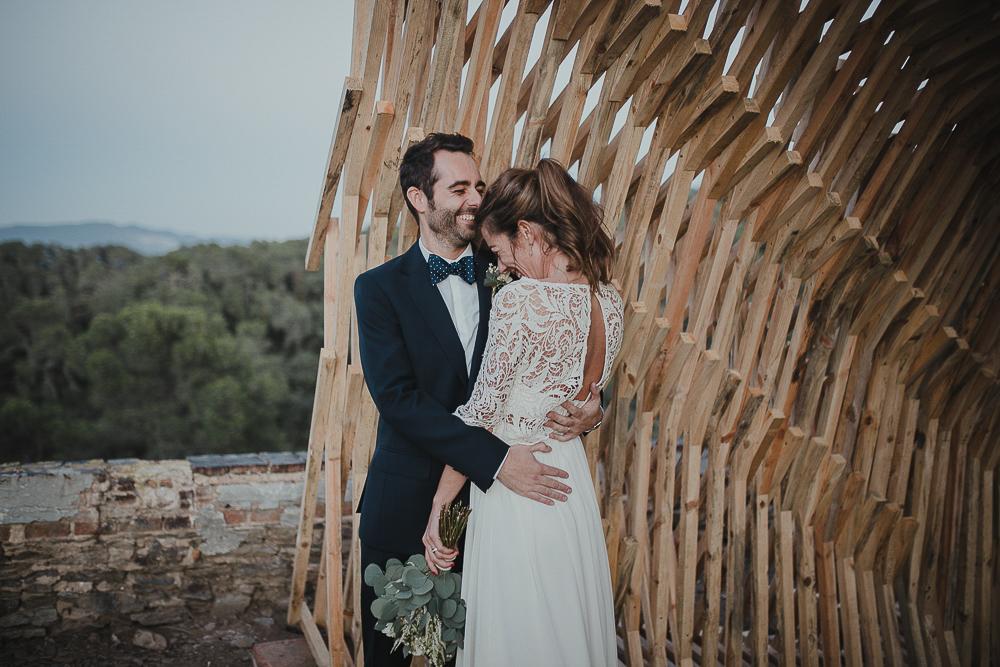 Serafin Castillo fotografo de bodas (220 de 313).jpg