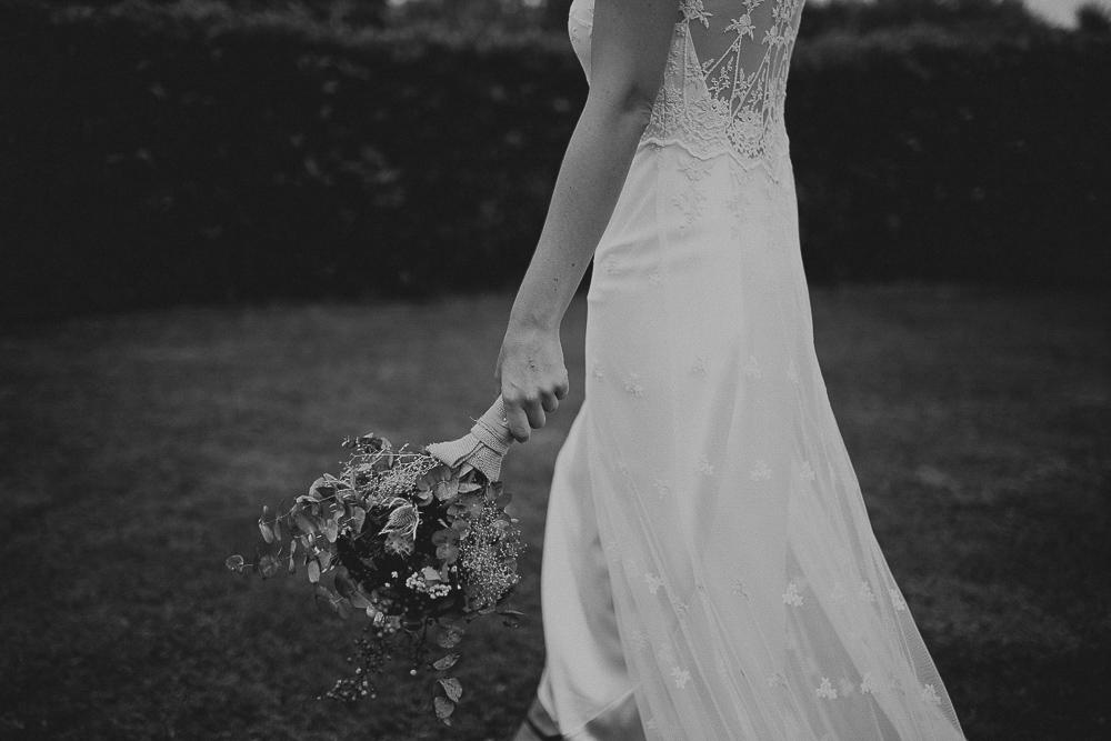 Serafin Castillo fotografo de bodas (238 de 313).jpg