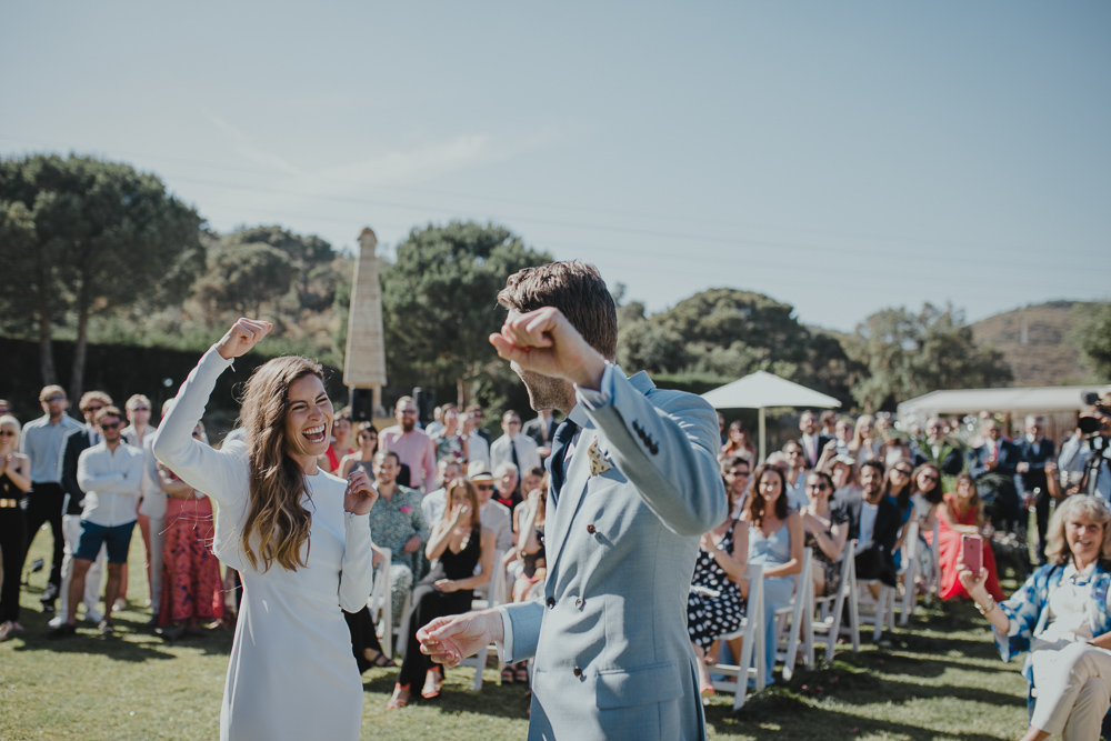 Serafin Castillo fotografo de bodas (94 de 313).jpg