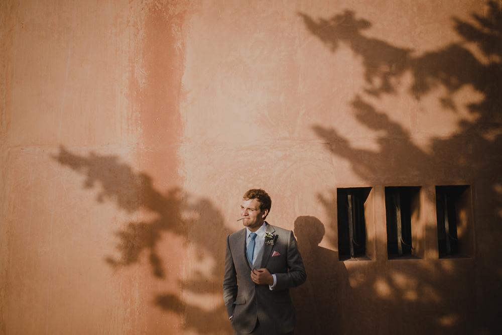 Serafin Castillo fotografo de bodas (127 de 313).jpg