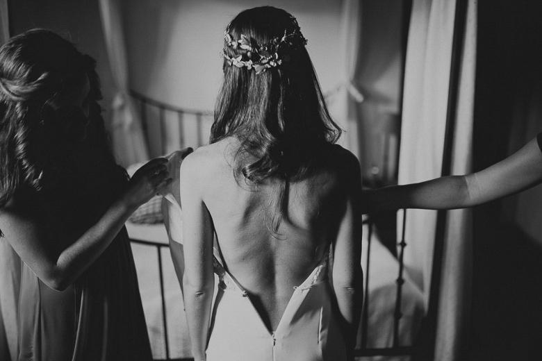 Serafin Castillo fotografo de bodas (132 de 313).jpg