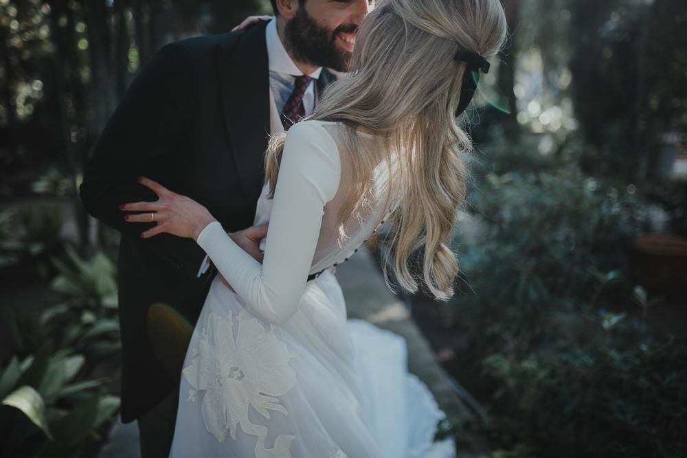 Serafin Castillo fotografo de bodas (283 de 313).jpg