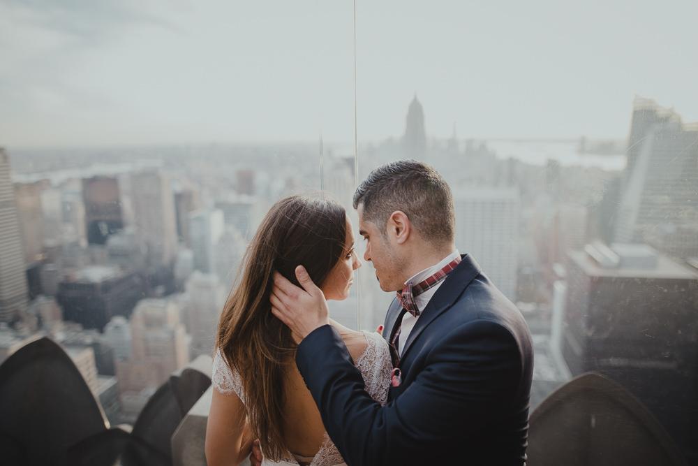 Serafin Castillo fotografo de bodas (279 de 313).jpg