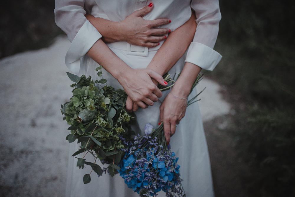 Serafin Castillo fotografo de bodas (180 de 313).jpg