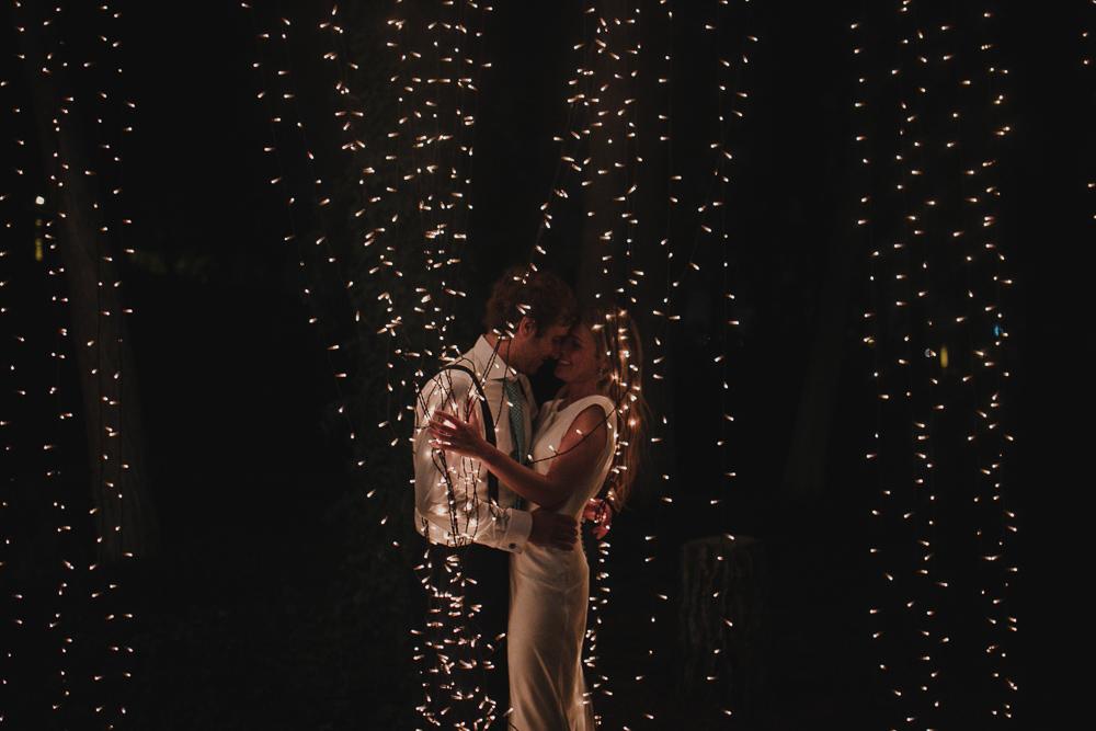 Serafin Castillo fotografo de bodas (175 de 313).jpg