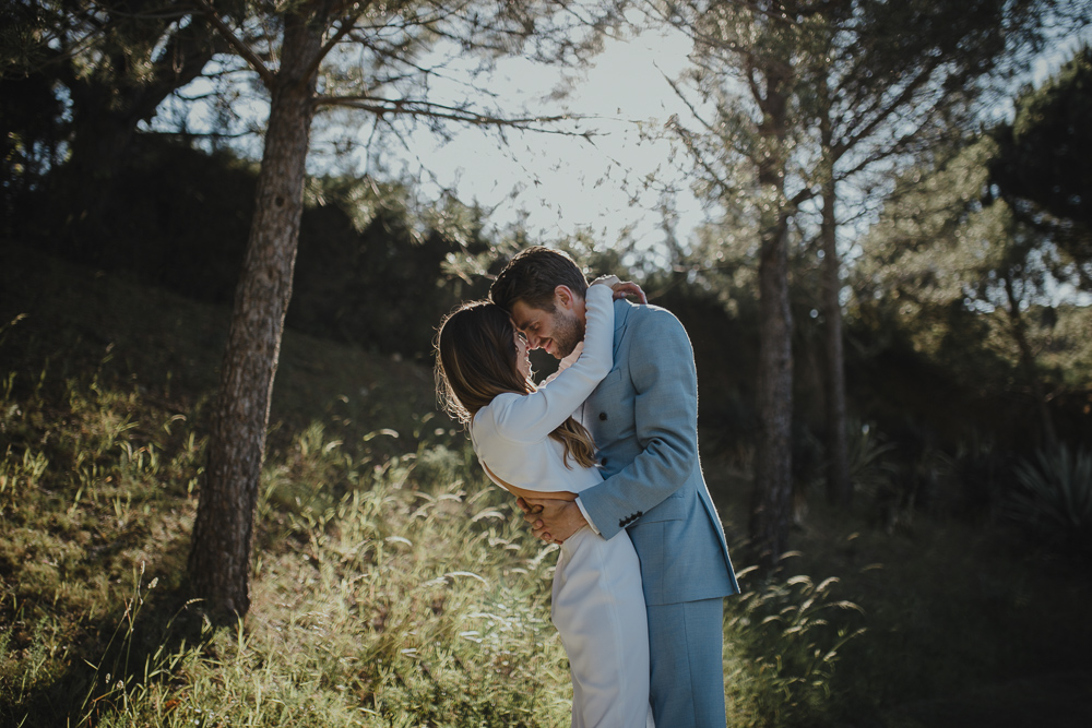 Serafin Castillo fotografo de bodas (98 de 313).jpg