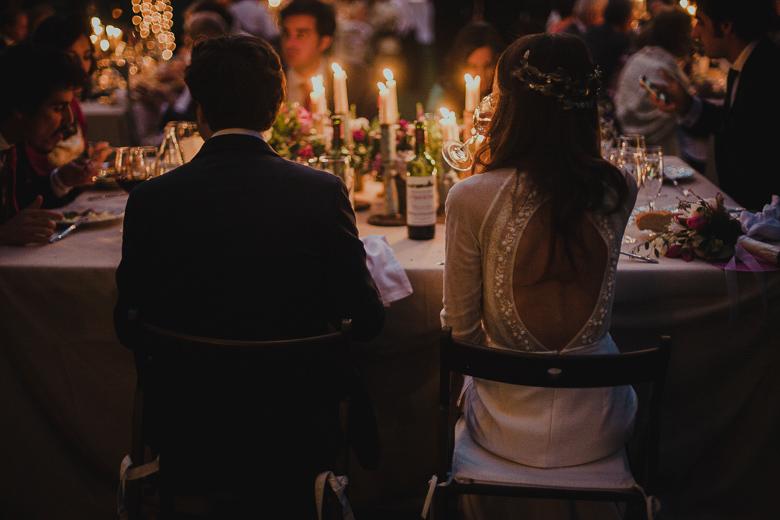 Serafin Castillo fotografo de bodas (140 de 313).jpg
