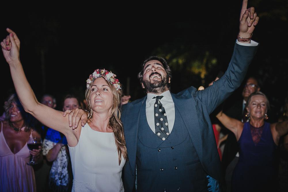 Serafin Castillo fotografo de bodas (165 de 313).jpg
