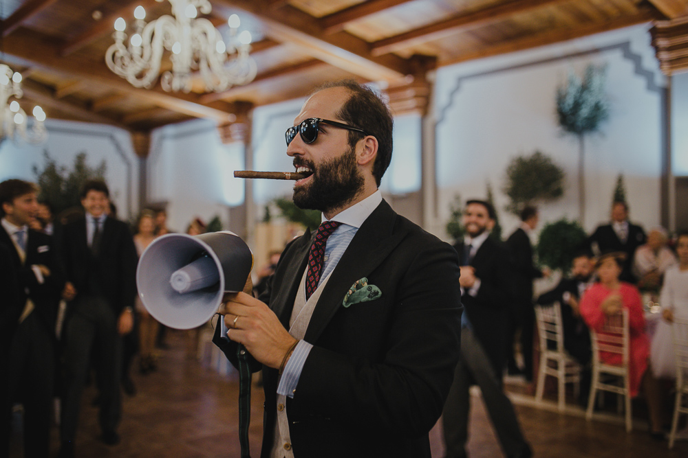 Serafin Castillo fotografo de bodas (284 de 313).jpg