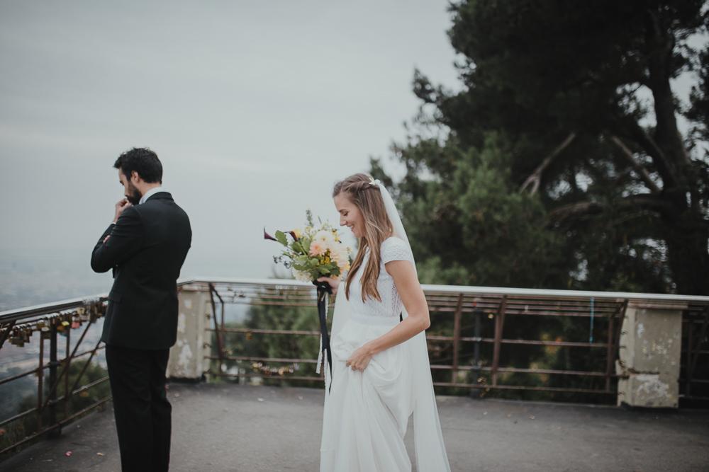 Serafin Castillo fotografo de bodas (304 de 313).jpg