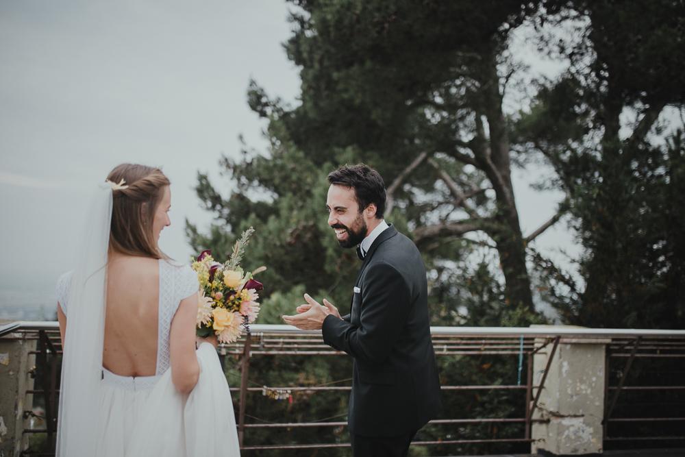 Serafin Castillo fotografo de bodas (311 de 313).jpg